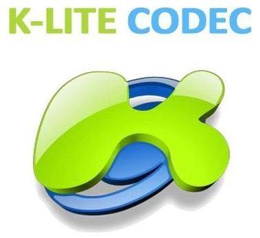 K-Lite Codec Pack