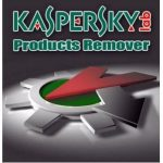 Kaspersky Lab Products Remover 1.0.1513.0 [Latest]