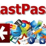 LastPass Password Manager 4.59.0 Multilingual [Latest]