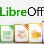 LibreOffice 7.0.4 Free Download [Latest]
