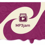 MP3jam 1.1.6.2 Multilingual [Latest]