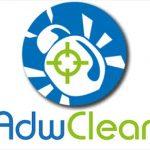 Malwarebytes AdwCleaner 8.0.9 [Latest]