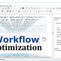Master-PDF-Editor