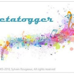 MetatOGGer