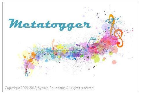 MetatOGGer