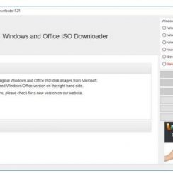 Microsoft-Windows-and-Office-ISO-Download-Tool