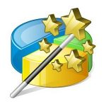MiniTool Partition Wizard Enterprise 12.1 Portable + WinPE ISO [Latest]