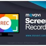 Movavi Screen Recorder 21.0.0 Portable [Latest]