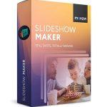 Movavi Slideshow Maker 7.0.1 Portable [Latest]
