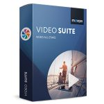 Movavi Video Suite 21.0.1 Portable [Latest]