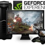 NVIDIA GeForce Experience 3.20.5.70 [Latest]