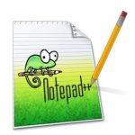 Notepad++ 7.9.2 Final + Portable [Latest]