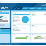 OCZ SSD Utility 4.0.0012 Multilingual [Latest]