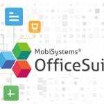 OfficeSuite Premium 4.50.33190 Portable [Latest]