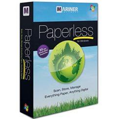 Paperless-