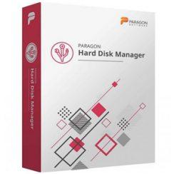 Paragon-Hard-Disk-Manager-Business
