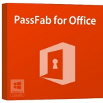 PassFab for Office 8.4.2.0 Portable [Latest]