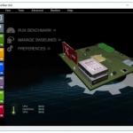 PassMark PerformanceTest 10.0 Build 1010 Portable [Latest]