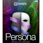 Persona 1.0.3 Portable [Latest]