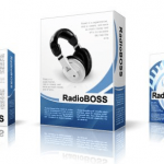 RadioBOSS Advanced 5.9.3.0 Portable [Latest]