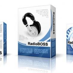 RadioBOSS-Advanced