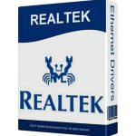 Realtek Ethernet Controller All-In-One Drivers 10.043 [Latest]