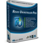 Revo Uninstaller Pro 4.4 Portable [Latest]