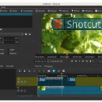 ShotCut 20.09.27 Multilingual [Latest]