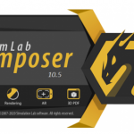 SimLab Composer 10.11 Portable [Latest]