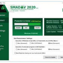 Smadav-Pro