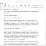 SmartEdit Writer 8.4 Download [Latest]