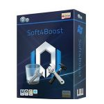 Soft4Boost Any Uninstaller 9.0.1.655 Multilingual [Latest]