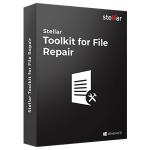 Stellar Toolkit for File Repair 2.0.0.0 Portable [Latest]