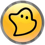 Symantec Ghost Boot CD 12.0.0.11197 [Latest]