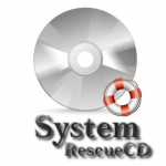 SystemRescueCd 7.0.1 ISO Direct Download Link [Latest]
