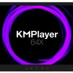 The KMPlayer 4.2.2.48 / 2020.12.22.30 + Portable [Latest]