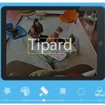 Tipard Video Enhancer 9.2.32 Portable [Latest]