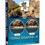 Topaz Gigapixel AI 5.1.0 Portable [Latest]