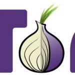 Tor Browser 10.0.2 Free Download [Latest]
