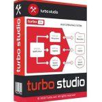 Turbo Studio 21.1.1441 Portable [Latest]