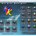 UVK Ultra Virus Killer 10.18.3.0 [Latest]