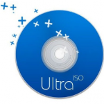 UltraISO Premium Edition 9.7.5.3716 Portable [Latest]
