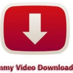 Ummy Video Downloader v1.10.10.7 Portable [Latest]