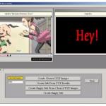 VideoSubFinder 5.30 [Latest]