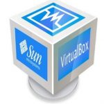 VirtualBox 6.1.16 Build 140961 Multilingual [Latest]