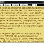VovSoft Read Mode 1.8 Portable [Latest]