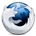 Waterfox Classic 2020.09 Multilingual [Latest]