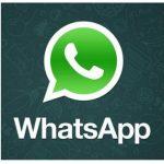 WhatsApp for Windows 2.2049.10 + Portable [Latest]