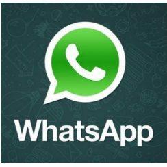 WhatsApp-for-Windows
