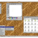 Windows 95 v2.2.2 Free Download [Latest]